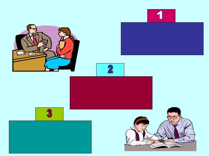الأستاذ قدوة الأستاذ مسئول عن تربية طلابه عملاؤنا صغار 1 2 3