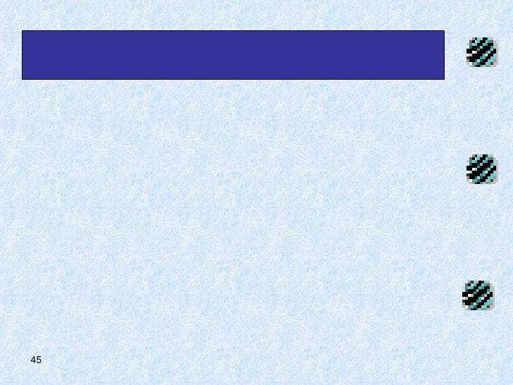 أن يراعى نقل عبء متزايد من مسئولية  التعلم إلى الطالب أن يمتنع عن إعطاء الدروس الخصوصية  أن يوجه طلابه التوجيه السليم بشأن...