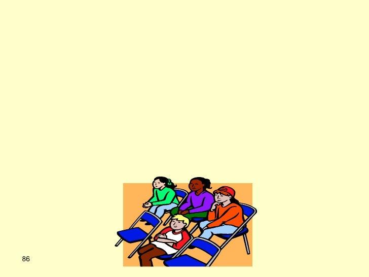 هل الأنشطة الطلابية  مهمة ؟