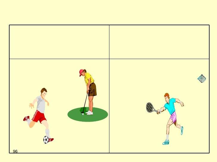 النشاط أمثلة المساهمة الخلقية ممارسة الرياضة