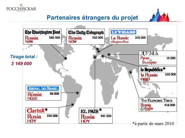 французская презентация Slide 3