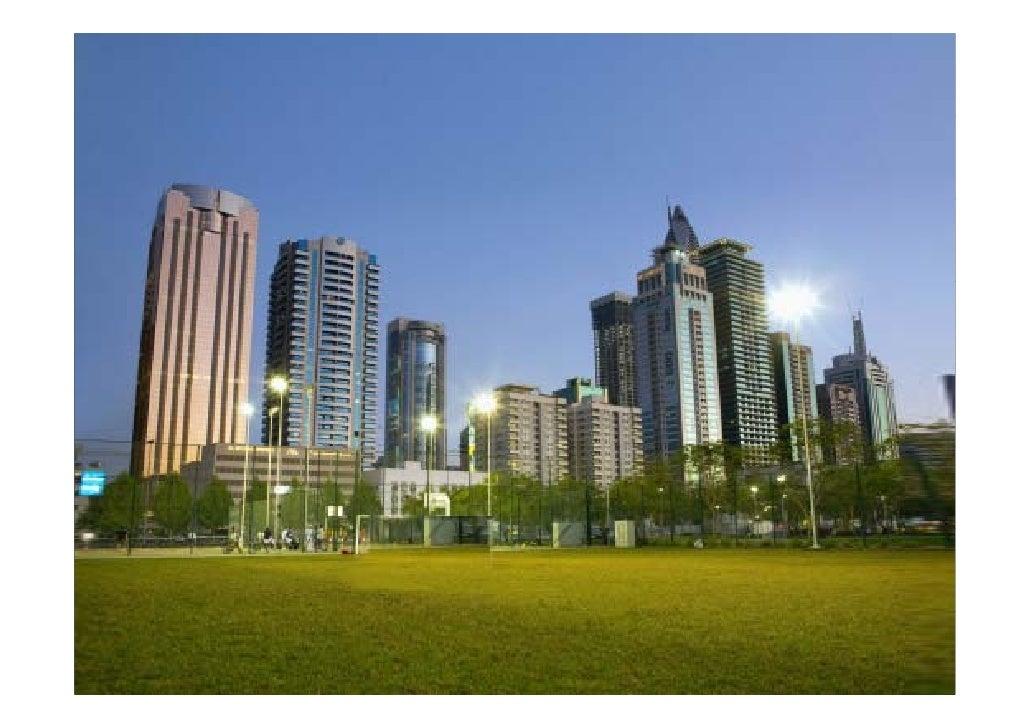 Конкурс на знание городов