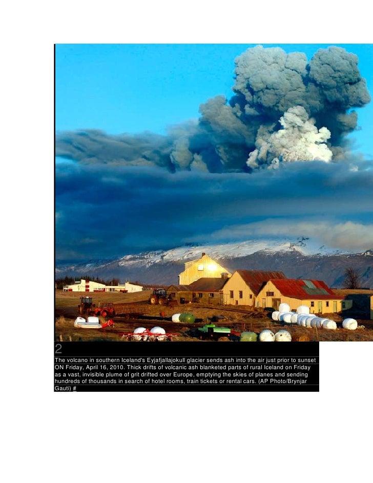 ηφαιστειο Slide 2