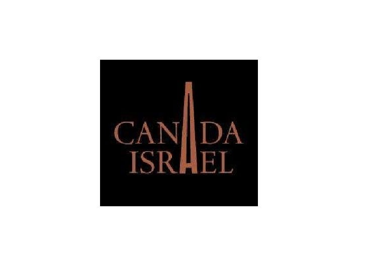 נדלן ברוסיה - קנדה-ישראל - ברק רוזן אסי טוכמאייר Slide 1