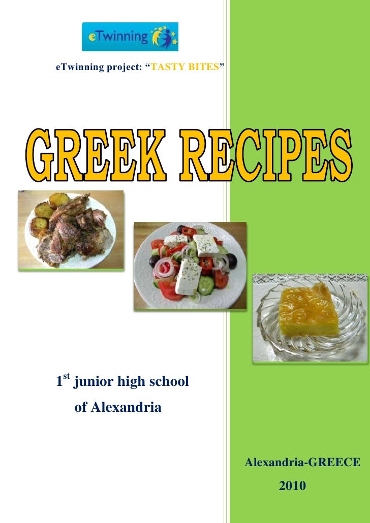 "532765-457200         Alexandria-GREECE            2010eTwinning project: ""TASTY BITES""-7597623098471602105-10093402747179..."