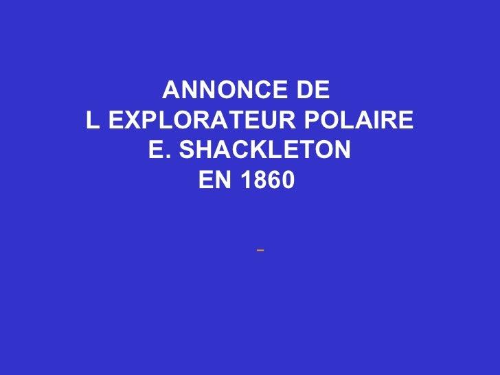 北極圈外拉普蘭和北大荒 Slide 3