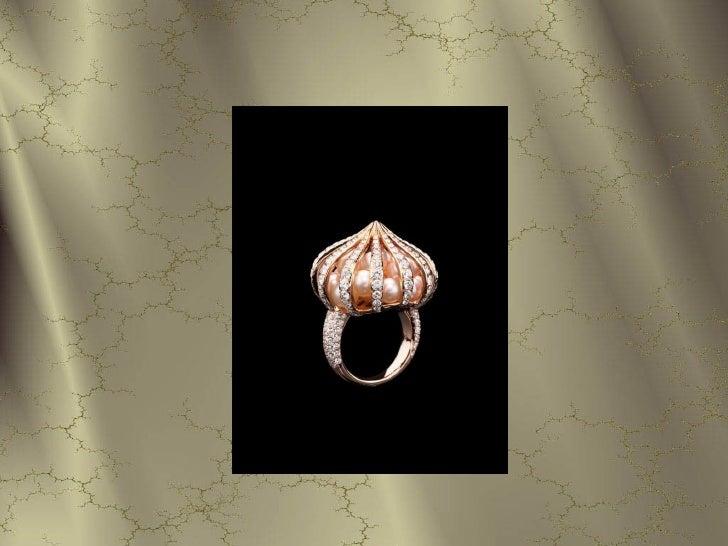 Russian jewelry Slide 3