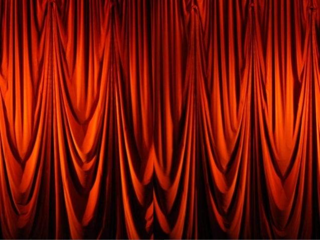 2009 年 暮,六朝古都南京。原 州市歌舞岁 苏 副 、 深舞蹈 家 女士 十余 研磨团 团长 资 编导马 钦 历 载 而成的一个古典舞新枝——昆舞与中外学仁初 。见