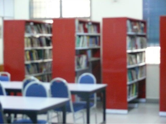 تحديات مراكز مصادر التعلم