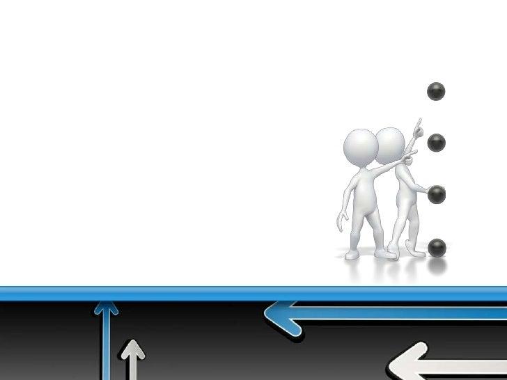 معتقدات خاطئة <br />طرح العديد من الأفكار يعني بأنني سأصبح ضمن فريق العمل<br />يجب إعطاء شرح مطول أو محاضرة عن الفكرة<br /...
