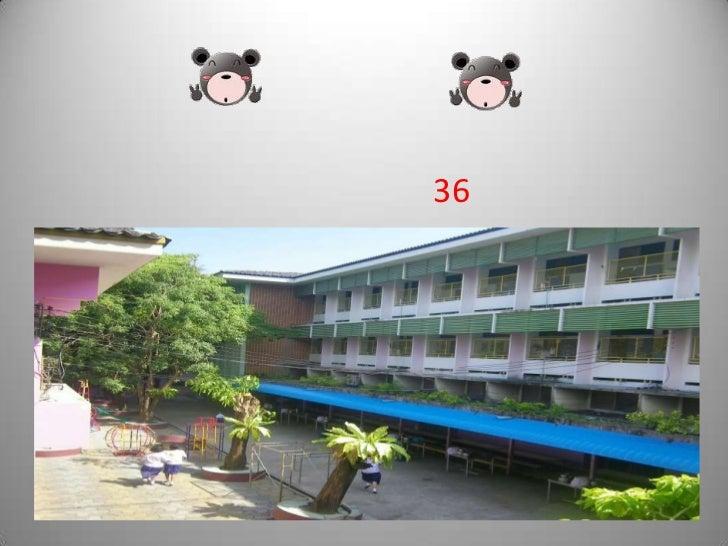 ที่ตั้ง<br />โรงเรียนอนุบาลสงขลา ตั้งอยู่ในเขตเทศบาลนครสงขลา เลขที่ 36 ถนนรามวิถี ตำบลบ่อยาง  อำเภอเมือง  จังหวัดสงขลา<br />
