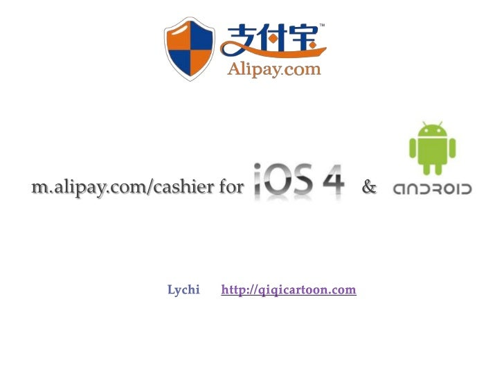 m.alipay.com/cashier for                        &  <br />Lychihttp://qiqicartoon.com<br />