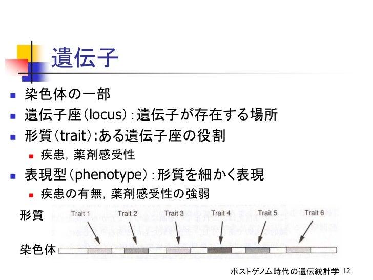 遺伝疫学研究デザイン isseing33...