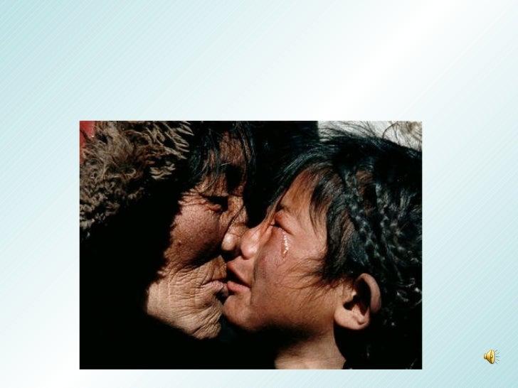 一個真實的感人的故事 - 全中國最美的女孩1998 年 8 月 24 日,一場特殊的追悼會在山東加祥縣後中莊舉行。 死者申春玲是一 位年僅 16 歲小姑娘,但她卻享受了這個村最高的葬禮規格, 她的三個哥哥穿上了為父母送葬才能穿上的孝衣。在靈柩前...