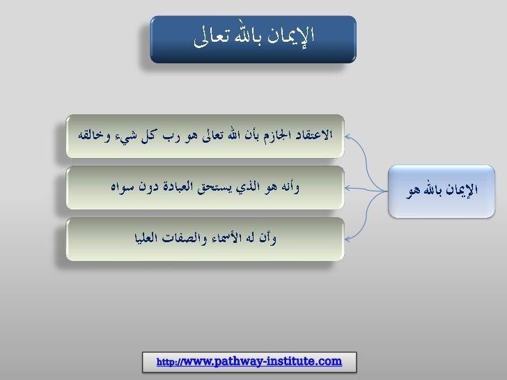 http://www.pathway-institute.com
