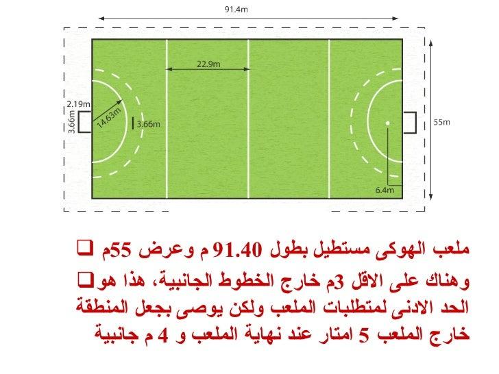 تدريب كرة القدم للمبتدئين