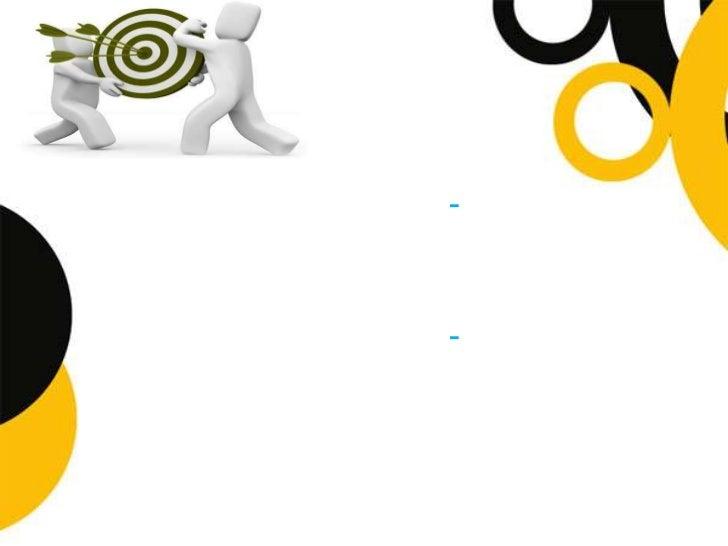 3-أسعار المنافسين <br />   يراقب صغار البائعين منتجين وموزعين قاده السوق الذين يبيعون سلعاً منافسه وتكون أسعارهم  مساوية ل...