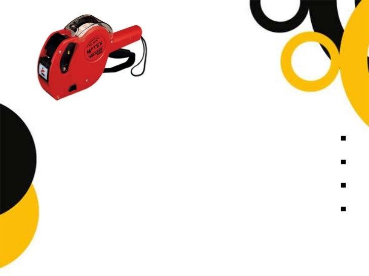 طرق تحديد الاسعار <br />1- طريقه التسعير وفقاً لأساس التكلفه <br />حيث سعر بيع السلعه = تكلفه الانتاج +المصاريف الاداريه+ه...