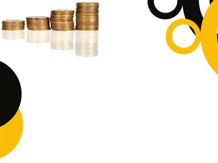 تعريف التسعير :<br />لتعريف السعر فإنه يجب الإنطلاف  والتحديد من جوهر عمله ومضمونه القائم على تقييم العملية التسويقية ، لذ...