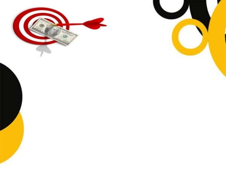 أهمية ووظيفة التسعير:<br />   تعد سياسات التسعير من أهم السياسات التسويقية حيث أن لها نتائج اقتصادية واجتماعية .<br />تعد ...