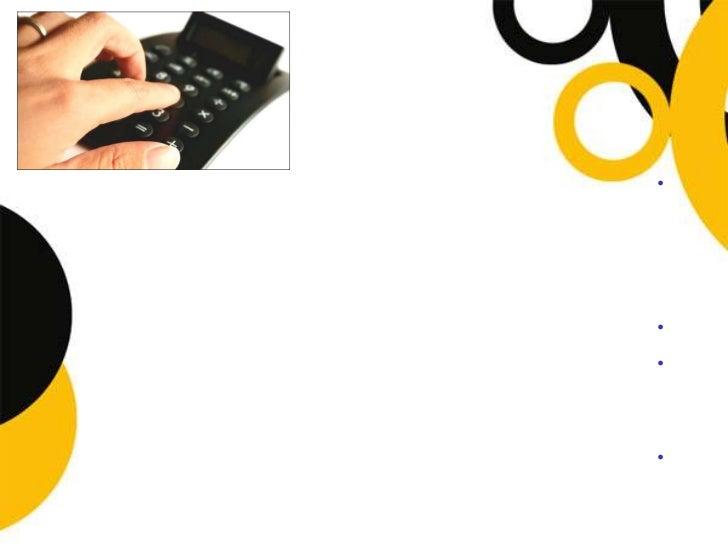 <ul><li>مرونة الطلب :</li></ul>يعتمد على نوعية السلعة ، فإذا تم زيادة السعر فإن الطلب سيبقى مثل ما هو أو ينخفض قليلا ومثال...