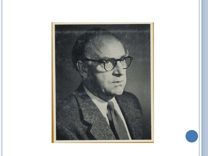 law theories karl llewellyn Karl llewellyn was born on may 22, 1893, in seattle, but grew up in brooklyn he attended yale college and yale law school, where he served as editor-in-chief of the.
