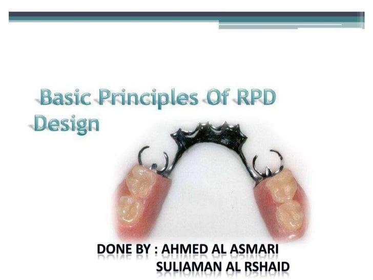 Done by : Ahmed al Asmari<br />Suliaman Al Rshaid<br />