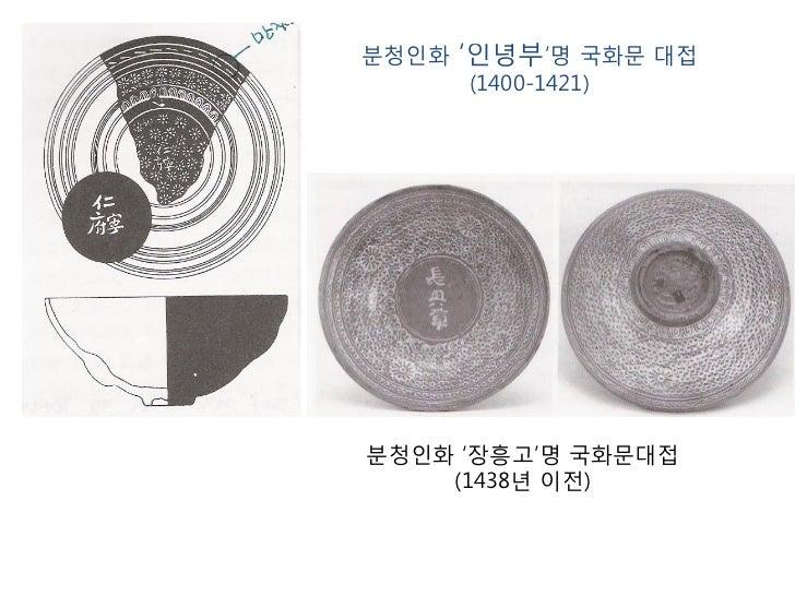 문화재와 문화유적 기말고사_자료 Slide 3