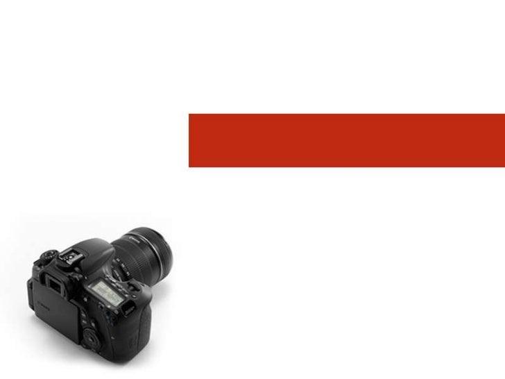 การถ่ายภาพเบื้องต้น<br />โดย วงศกร   นาคเอี่ยม<br />