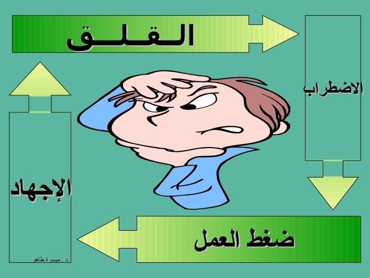 ضغط إيجابي النفس الوارد جهاز التنفس/النفس الوارد جهاز التنفس التدريب ppt/بذاته  تحت