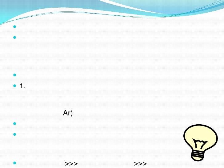 ไฟฟ้า Slide 3
