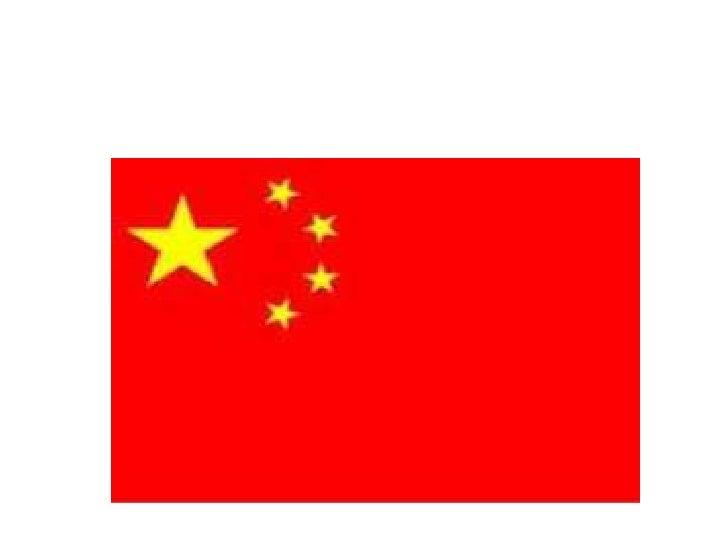 คำศัพท์ภาษาจีน<br />