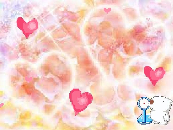 จินตนาการรัก<br />
