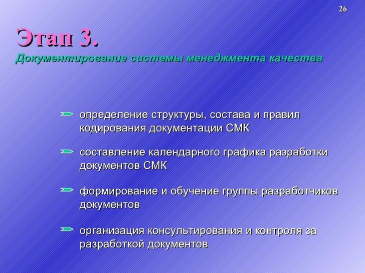 Этап 1. Выбор организации