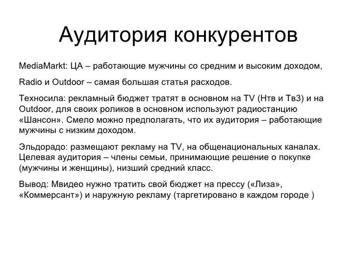 М видео конкуренты tradestation forex volume indicator