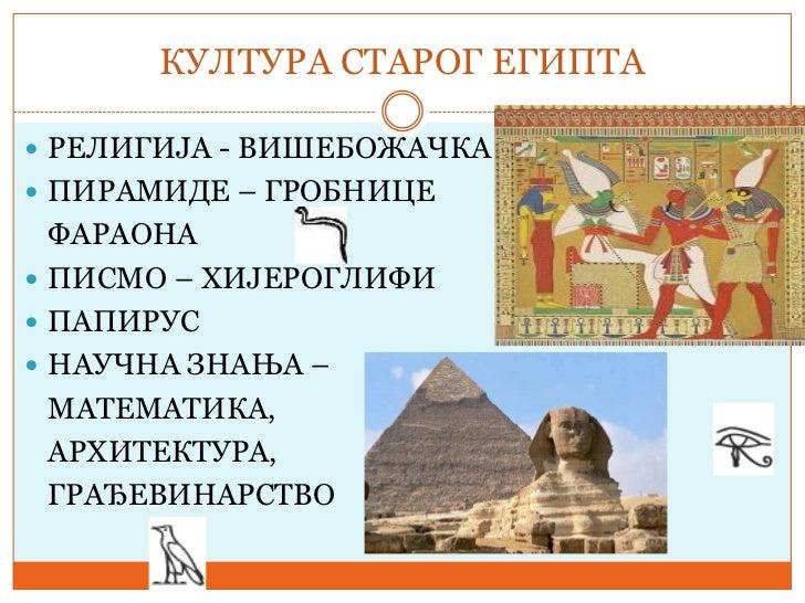РА ИЗИДА ОЗИРИС АНУБИС ХОРУС ХАТХОР