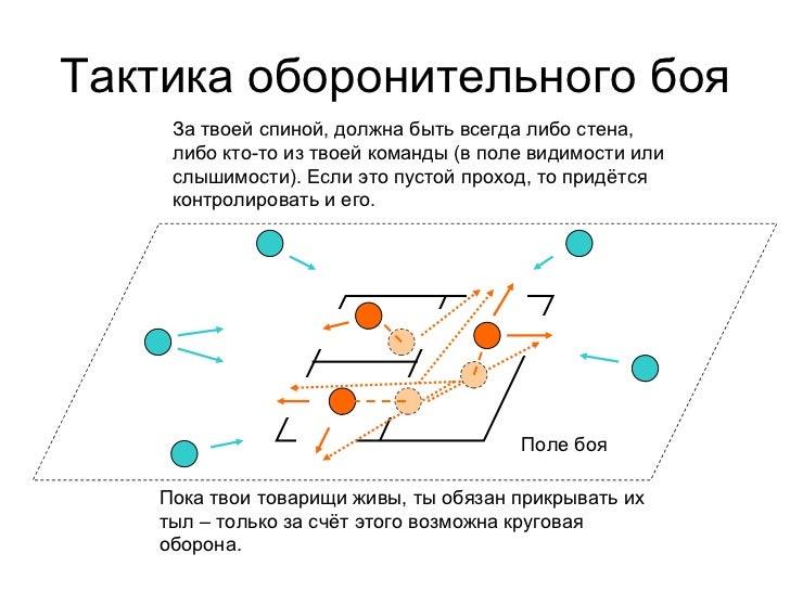 ВЯЗАНИЕ ЦВЕТОВ крючком (48 фото схемы и уроки)