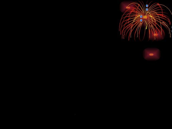 جامعة:حلوان كلية:تربية قسم:مناهج وطرق تدريس خطوات تطوير المنهج إعداد اسماء ماهر محمد  سارة إبراهيم أحمد هالة محمد طلعت تحت...