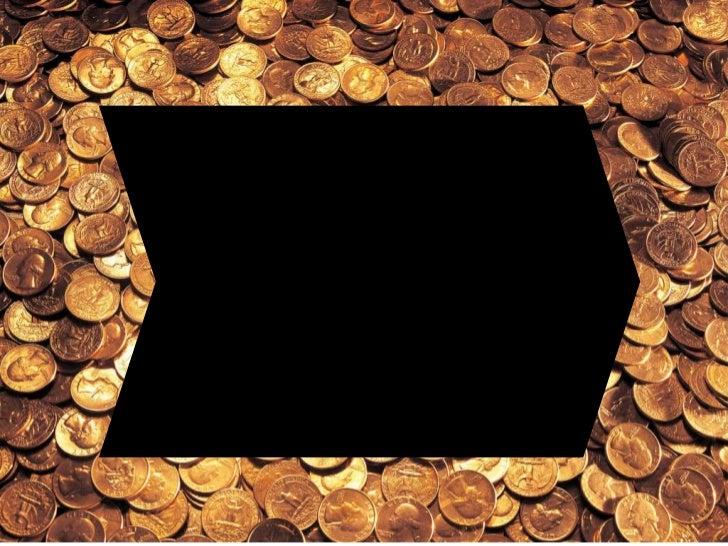 Валютнні війни  в глобальному середовищі Slide 2