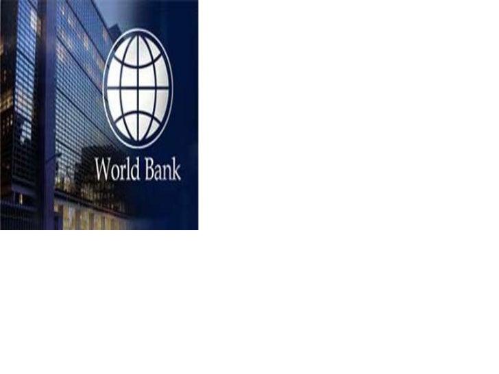 Валютнні війни  в глобальному середовищі Slide 3