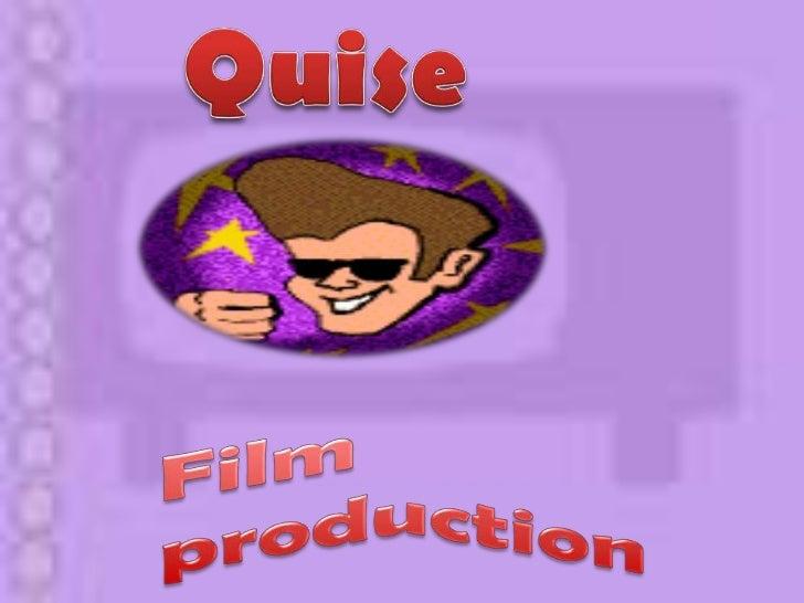 Robert De Niro     Jean Paul BelmondoCharlie Сhaplin                           Kevin Kostner     Michelle PfeifferMarlon B...