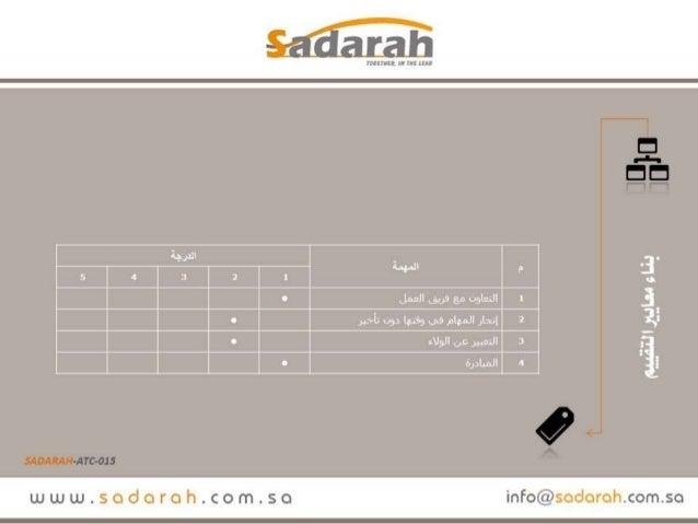 ورشة عمل إعداد دليل الجودة.. عرض