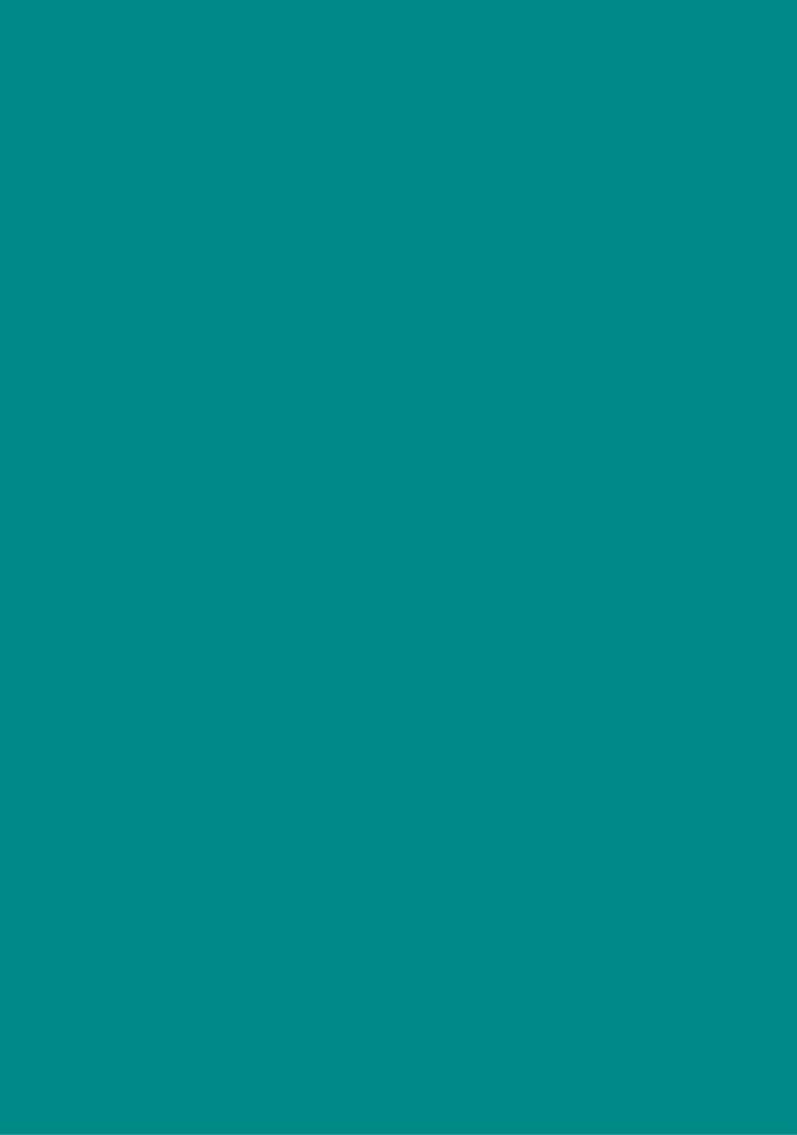SEO          Леонид Гроховский             Михаил Сливинский,             Алексей Чекушин, Станислав Ставскийруководство п...