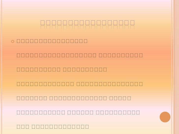 အ .အ .အ အ  အ အ အ အအ အ အ အအ အ အ            အ အ အ  အ အအ အ အအ အ အ    အအ အ အ အ          အ အ အ အအ အ အ အ                  အ အ အ ...