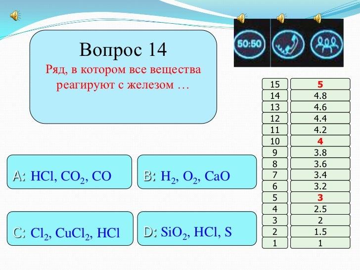 Элементом э в схеме превращений э-эо2-н2эо3 является.