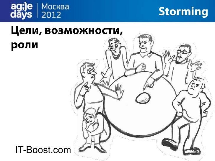 IT-Boost.com