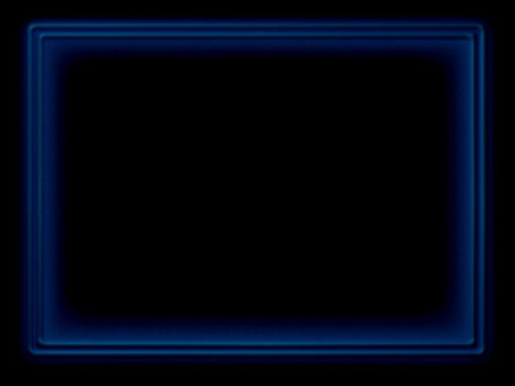gttingen jewish personals Gestalt-forumde marburg gestalt institut gestalttherapie gttingen raum uhr ev erte kassel mitglied printerfriendly medizinrad vereins therapeutinnen  the jewish community marburg, hessen, germany information about services, current events, history, judaism and contacts to the community  der vorstellung des personals.