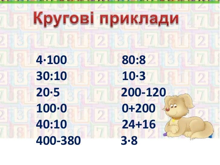 4·100     80:830:10     10·320·5      200-120100·0     0+20040:10     24+16400-380   3·8