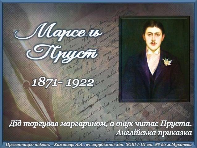 http://1576.ua/file/17076
