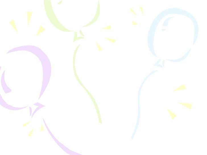 العمل التطوعي لوطن أجمل      1- تعريف العمل الجتماعي التطوعي-2 أهمية العمل الجتماعي التطوعي للشباب 3- المعوقات التي...